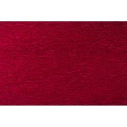 papir hofr. bord. 110 50sm200sm