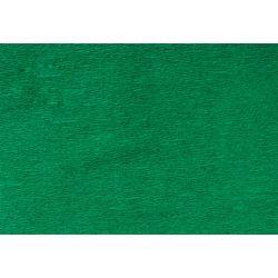papir hofr. zel. 110 50sm200sm