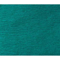 papir hofr. zel. 55 50sm200sm