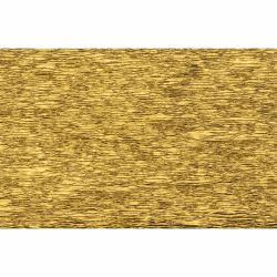 papir hofr. zolot. 110 50sm200sm