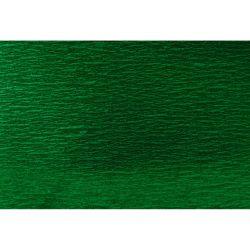 papir hofr. yzum. 110 50sm200sm