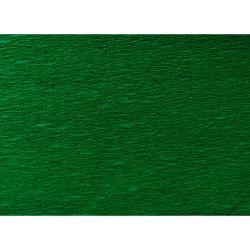 papir hofr. yzum. 55 50sm200sm