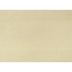 papir hofr. krem. 110 50sm200sm