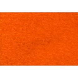 papir hofr. oranzh. 110 50sm200sm