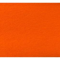 papir hofr. oranzh. 55 50sm200sm
