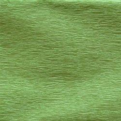 papir hofr. perlam. salatova 20 50sm200sm