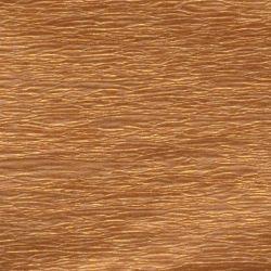 papir hofr. perlam. svitlo korychneva 20 50sm200sm