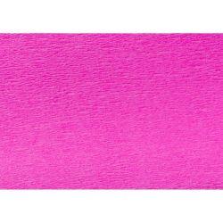 papir hofr. troiand. 110 50sm200sm