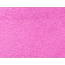 papir hofr. troiand. 55 50sm200sm