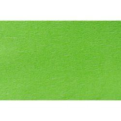 papir hofr. salat. 110 50sm200sm