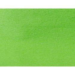 papir hofr. salat. 55 50sm200sm