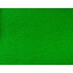 papir hofr. sv. zelen. 110 50sm200sm