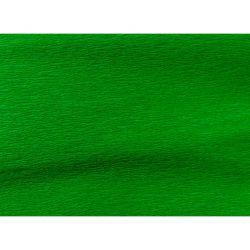 papir hofr. sv. zelen. 55 50sm200sm