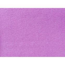 papir hofr. sv. syren. 55 50sm200sm