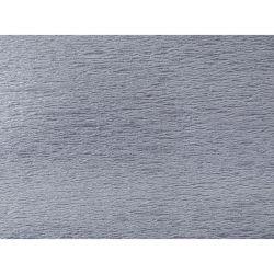 papir hofr. sereb. 110 50sm200sm