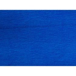 papir hofr. sin. 55 50sm200sm