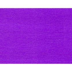 papir hofr. syren. 110 50sm200sm