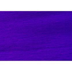 papir hofr. fiolet. 110 50sm200sm