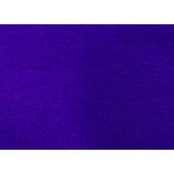 papir hofr. fiolet. 55 50sm200sm