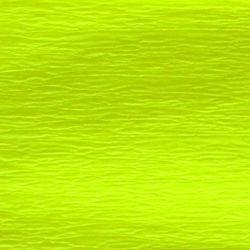 papir hofr. fluorests. zhovta 20 50sm200sm