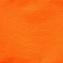 papir hofr. fluorests. pomarancheva 20 50sm200sm