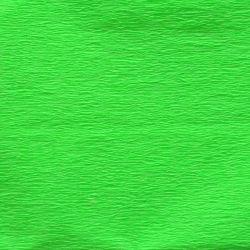papir hofr. fluorests. salatova 20 50sm200sm