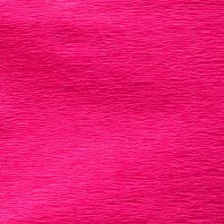 papir hofr. fluorests. buzkova 20 50sm200sm