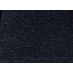 papir hofr. chern. 55 50sm200sm