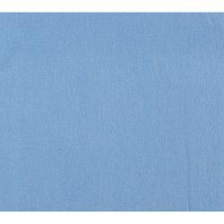 papir hofr. holub. 55 50sm200sm