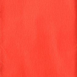 papir hofr. svitlo chervona 55 50sm200sm
