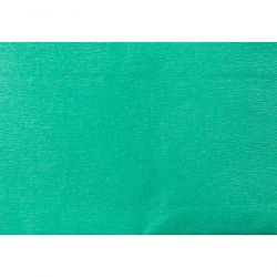 papir hofr. iaskravo zelen. 55 50sm200sm