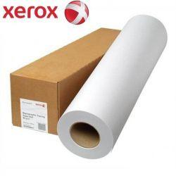 xerox 450l97053