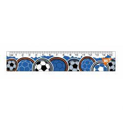 lyneika yes 15sm football 5056137175482