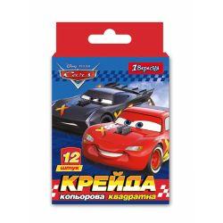 mel tsvetnoi 1veresnia kvadratnyi 12 sht. cars 4823091908583 1