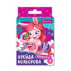 mel tsvetnoi 1veresnia kvadratnyi 12 sht. enchantimals 4823091908590