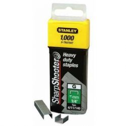 stanley 1 tra705t