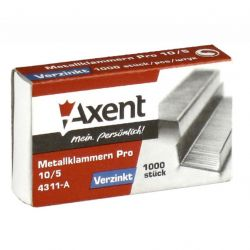 axent 4311 a