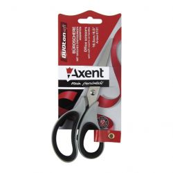 axent 6101 01 a