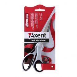 axent 6301 01 a