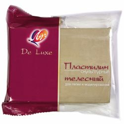 luch 4601185011025