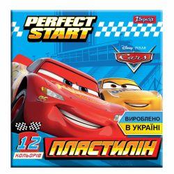 plastylyn 1veresnia 12 tsv. cars ukrayna 4823091909030