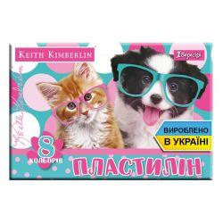 plastylyn 1veresnia 8 tsv. keit kimberlin ukrayna 4823091908996