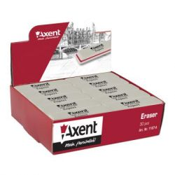 axent 1186 a