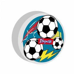lastyk fyhurnyi 1veresnia team football 2 dyz. myks 5056137175734 kva