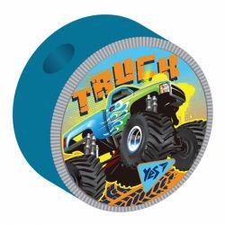 tochylka kruhlaia m trucks 5056137191345