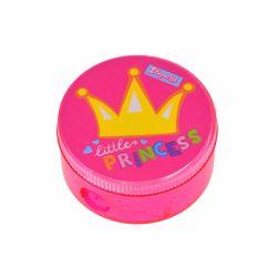 tochylka kruhlaia little princess 5056137191390