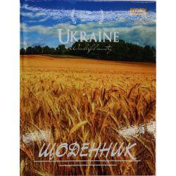 dnevnyk shkolnyi yntehralnyi ukr. ukraine 3 4823092246080