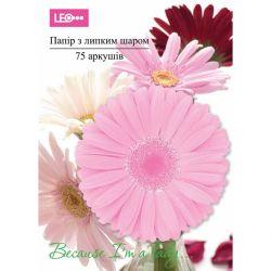 papir z lypkym sharom because i am a lady herbera 75l l1221