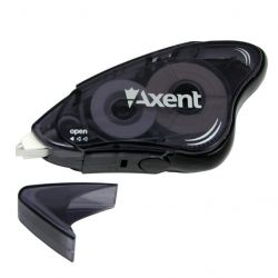 axent 7003 a