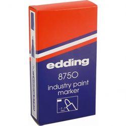 edding 8750 01